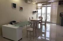 Căn hộ Tecco Green Nest quận 12, thuận tiện đi lại các Quận Tân Bình, Gò Vấp, Tân Phú