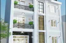 Sở hữu ngay 5 căn nhà phố sân vườn & BT hoàn thiện chất lượng tốt, tặng nhiều nội thất cao cấp .0908714902 An