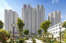 Cần bán gấp căn hộ Him Lam Chợ Lớn Q. 6, DT 97m2, 2 phòng ngủ, nhà rộng thoáng mát, có hồ bơi