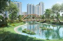 Bán căn hộ smart home singapore thu nhỏ trung tâm quận 2