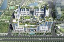 NEW CITY THỦ THIÊM q2,DỰ ÁN LIỀN KỀ TRUNG TÂM QUẬN 1, ĐỐI DIỆN SALA CHỈ 2 tỷ LH 0902790720