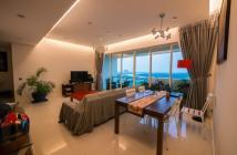 Cần bán gấp căn hộ đường Nguyễn Duy Trinh quận 2, tặng nội thất giao nhà ngay