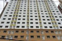 Cần bán căn hộ chung cư IDICO, Q.Tân Phú, 62m2, 2pn, 2wc, lầu 12, giá 1.55 tỷ. Lh Nhàn 0932 204 185