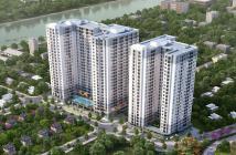 Cần bán căn hộ M-One Nam Sài Gòn 3PN, 86m2, chỉ 37 triệu/m2