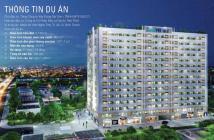 Bán 3 suất nội bộ Soho Premier Quận Bình Thạnh giá tốt nhất thị trường, sắp nhận nhà