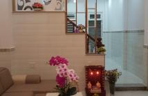 Bán căn hộ chung cư splendor 88m2. Đường Nguuyễn Văn Dung Gò Vấp.