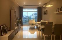Mở bán đợt cuối CH Hưng Phát đang giao nhà, thanh toán 30% nhận nhà. lh 0931832783