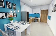 Cần bán gấp căn hộ nằm ngay cầu Bình Triệu chỉ 23tr/m2