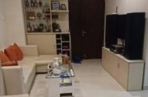 Bán căn hộ chung cư Hà Đô, Nguyễn Văn Công, P3, Gò Vấp DT: 84m2