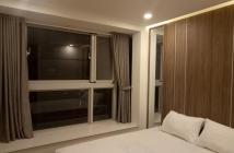 Cho thuê căn hộ Scenic Valley, Phú Mỹ Hưng, Q7, 2 PN, 80m2, 18tr/th. 0918360012 Tâm