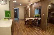 Cho thuê căn hộ Scenic Valley, 2 PN, giá tốt. Hotline 0918360012