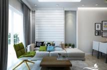 Tôi cần bán căn hộ liền kề Q1.3.5.6.8 Ở liền giá dao động 1.5ty - 1.8ty LH: 0909406405
