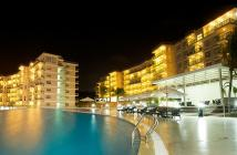 Condotel Ocean Vista trung tâm TP. Phan Thiết, mặt tiền bờ biển. 20 suất nội bộ LH: 0941277117