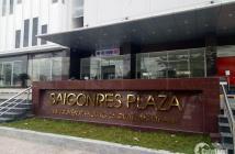 Căn hộ chung cư Saigonres Plaza Nguyễn Xí Quận Bình Thạnh