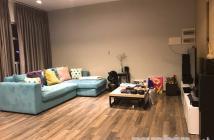 Bán căn hộ Happy Valley, Phú Mỹ Hưng, 100m2, 3 phòng ngủ, 5.3 tỷ. LH: 0911857839 Tùng
