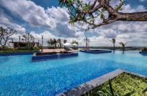 Căn hộ hot MT Tôn Thất Thuyết, Q. 4, 2.5 tỷ/2 PN, view sông thoáng mát, bàn giao nhà cuối năm 2019