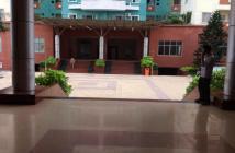 Bán căn hộ chung cư An Lạc Plaza Q.Bình Tân nhà đẹp thoáng mát dt 76m2 2pn sổ hồng giá 1.18 tỷ LH A Cương 0909917188
