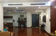 Nhận hồ sơ và tư vấn miễn phí nhà ở xã hội Ehome S Nam Sài Gòn, CĐT Nam Long, LH PKD: 0909246908