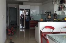 Xuất cảnh bán rẻ căn hộ Saigonland D2,gần Hutech 90m2-2PN Full nội thất cao cấp.