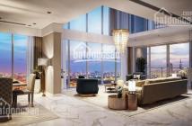 4 lý do nên đầu tư ngày căn hộ cao cấp One Verandah Mappletree Singpore, chuyên viên Giang Huy