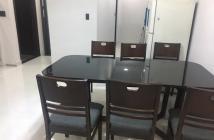 Tôi cần bán 1 căn office và 1 căn hộ 2PN giá rẻ tại EverRich Infinity Q 5. Căn hộ đã hoàn thiện