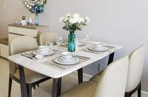 Mở bán căn hộ Newcity Thủ Thiêm, full nội thất châu Âu, giá bán chỉ từ 38tr/m2, TT 30% nhận nhà - 0909891900