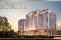 7 lý do khách hàng nên chọn mua cho mình căn hộ cao cấp Sài Gòn Mia, LH: 0932.618.260