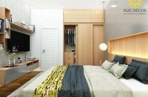 Chuyên cho thuê căn hộ Scenic Valley nhà đẹp, lầu cao, giá rẻ. LH: 0917300798 (Ms.Hằng)