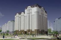 Mở bán dự án Sài Gòn, giá gốc từ chủ đầu tư 20 triệu/m2, chiết khấu lên đến 10%