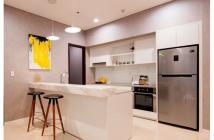 Sở hữu căn hộ One Verandad ngay trung tâm quận 2, giá chỉ 2.6 tỷ/căn. Lh 01636.970.656