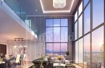 Căn hộ Celadon City  mở bán Block D khu Emerald - CK 5%. Kí HĐ 10% LH 090 7478 099