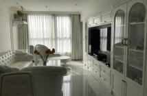 Bán căn hộ The Prince, 105m2, 2PN, full NT như hình, giá 7tỷ. LH: 0908556007 Năng