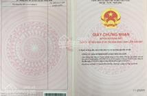 CHCC Saigon Homes Tiện Ích 5* MT Hương Lộ 2 Giá Chỉ 19tr/m2 74m2/3PN Liên Hệ 0934 444 185