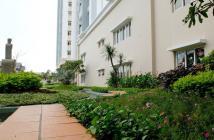 Sự thật khó tin khi sở hữu căn hộ TDH Trường Thọ, giá chỉ 15 triệu/m2
