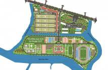Mở bán dự án đất nên Nhơn Đức Vạn Phát Hưng DT 5x19.5 giá chỉ 1,6 tỷ LH: 0944205225