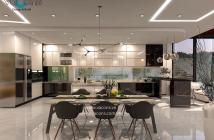 Bán căn hộ chung cư tại Dự án Celadon City, Tân Phú, Sài Gòn diện tích 70m2 giá 1.9 Tỷ