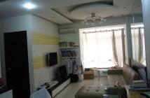 Bán căn hộ Mỹ Phước Phú Mỹ Hưng Q7 giá rẻ nhất thị trường