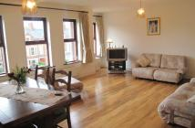 Giá u đãi cho 1 căn hộ đẹp chỉ với 19tr/m2 , nội thất cao cấp , Mặt tiền Hương Lộ 2 , Q.Bình Tân