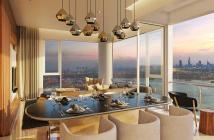 Cần tiền bán lỗ căn 2pn Đảo Kim Cương, giá 4.2 tỷ. Lh 01636.970.656
