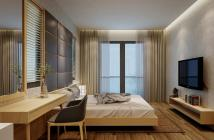 Căn hộ chung cư cao cấp 2 phòng ngủ 370 triệu 60m2 ngay chợ đầu mối thủ đức