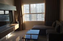 Bán căn hộ Sunrise City, 76m2 2PN giá 3,6 tỷ tặng nội thất có sổ. Liên hệ 0915568538