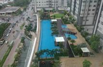Bán căn hộ Sunrise City, 3PN giá 4,9 tỷ có sổ hồng. Liên hệ 0915568538