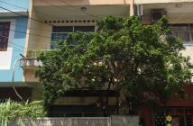 Nhà 3 tầng HXH 8m Đinh Bộ Lĩnh, 4.2mx21m, giá 6.95 tỷ