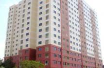 Bán căn hộ chung cư Mỹ Phước Q.Bình Thạnh.40m2,1pn,nội thất cơ bản.tầng 15,thoáng mát,sạch sẽ.sổ hồng chính chủ.bán gái 1.4 tỷ.LH ...