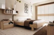 Bán căn hộ Thủ Đức view sông, ngay mặt tiền Quốc lộ 1A giá cực tốt LH: 0898545968