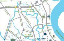 KDC Phú Xuân chuyển nhượng giá tốt các khu A1, A3, A4, A6, A9, A10 LH 0939 336 696