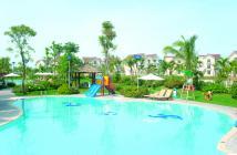 Căn hộ Tara Residence ngay Tạ Quang Bửu, Q8 giá 1.3 tỷ/căn hộ 56m2, 1PN - Hỗ trợ vay 85%. LH 0906345298