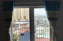 Gấp chính chủ cần tiền bán căn 2PN 77m2 Oriental Plaza TT 700tr nhận nhà ngay. LH gấp 0938 856 654