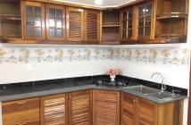Trả nợ bán gấp căn hộ Miếu Nổi, 18 tầng, 2 phòng ngủ LH 0901.290.534