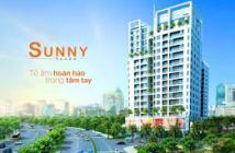 Cần tiền bán gấp căn hộ mặt tiền đường Phạm Văn Đồng chỉ 1,85 tỷ